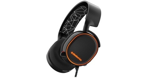 Headphone Gaming Berkualitas
