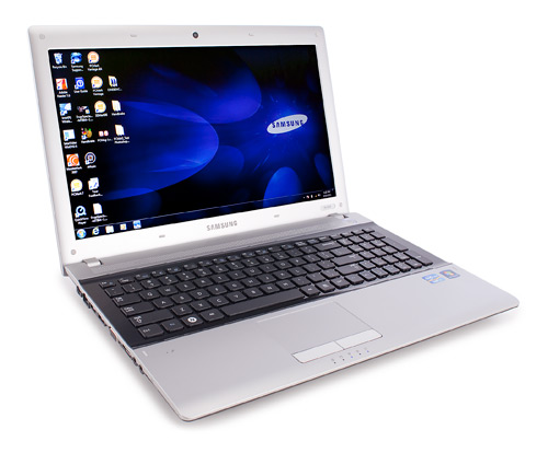 1fc519acd3b4 ... installing Windows 7 OS the final step is to install all missed drivers  correctly so bellow you ll find all needed driver for your Samsung RV520  laptop.