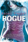 http://www.paperbackstash.com/2014/06/rogue-by-rachel-vincent.html