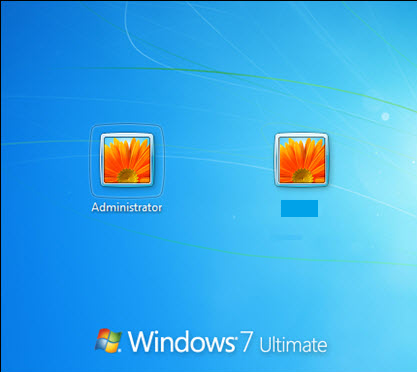 http://www.wikigreen.in/2020/04/windows-7-system-administrator-how-to.html