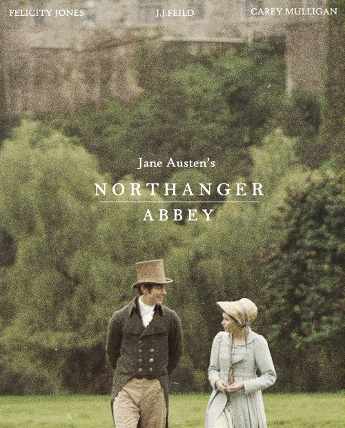 friendship and love in jane austens northanger abbey Scopri jane austen 8 books in one: sense & sensibility, pride & prejudice, mansfield park, emma, northanger abbey, persuasion, lady susan, and love & friendship di jane austen, hugh thomson.