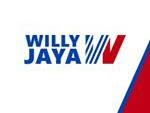 Lowongan Kerja Willy Jaya Pekanbaru
