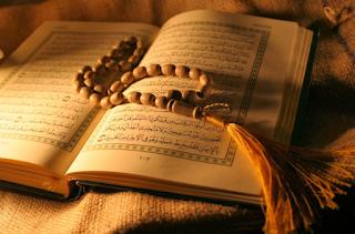 Keutamaan Membaca Al Quran Setiap Hari