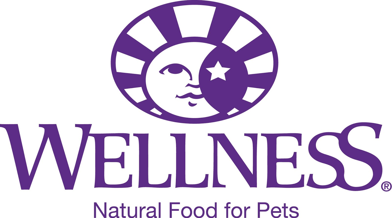 Wellness Dog Food Voluminous Poop