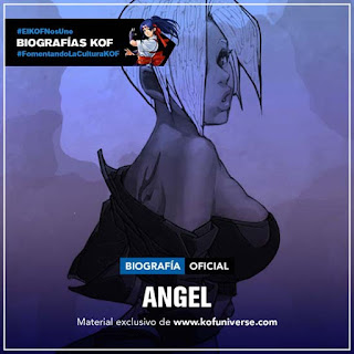 http://www.kofuniverse.com/2010/07/angel.html