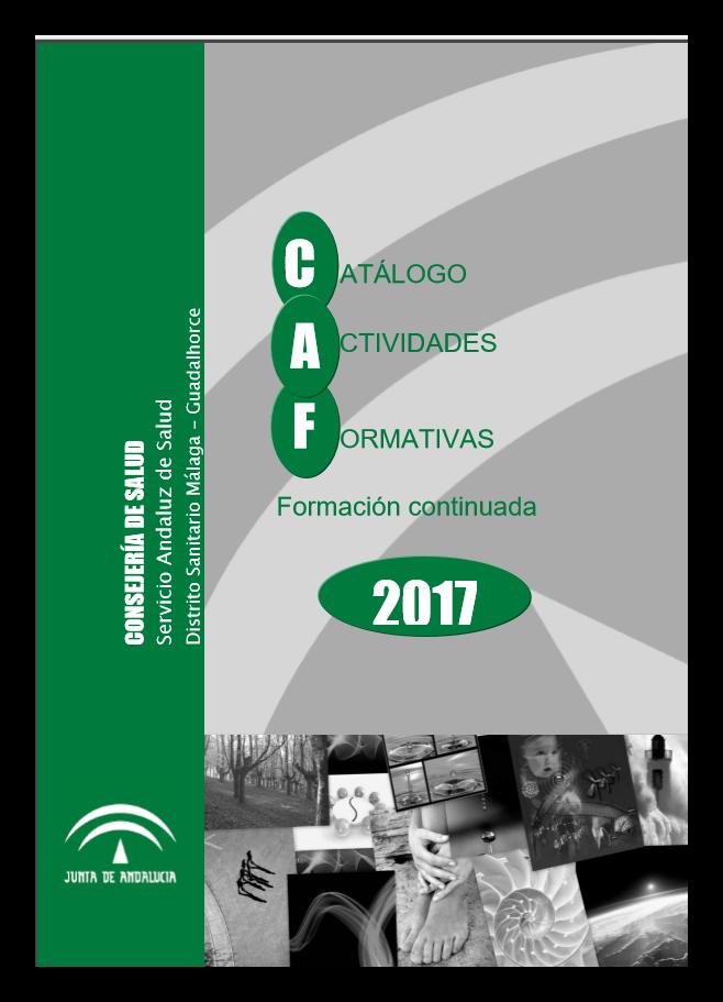 Ugt distrito sanitario m laga guadalhorce recuerda - Catalogo bricomart malaga ...