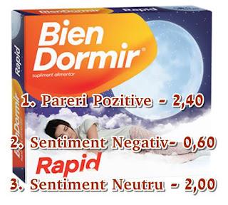 forumuri biendormir rapid pareri supliment natural insomnie