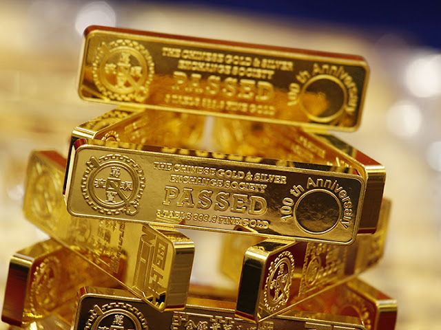 """اسعار الذهب اليوم الثلاثاء 10-5-2016 ط£ط³ط¹ط§ط±-ط§ظ""""ط°ظ‡ط¨.jpg"""