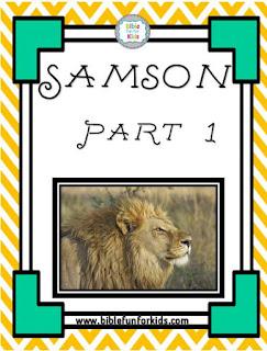 https://www.biblefunforkids.com/2014/01/samson-part-1.html