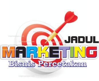 marketing-jadul-untuk-bisnis-percetakan