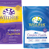 Get pet Wellness kit for Free for you dogs and Cats (US)