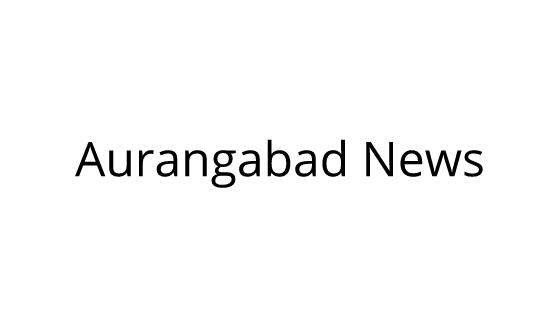 Aurangabad Mai Sirf 2 Ghanto Main 53mm Ki Barish Record Ki Gayi Janiye