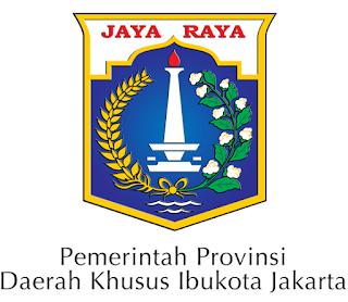 Alamat Kantor Dinas Perumahan dan Gedung Pemerintah Jakarta