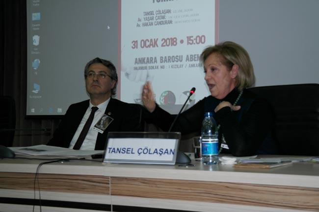 Ohal Sürecinde Seçimlere Giderken Türkiye (3)