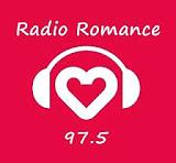 Radio Romance 97.5 Fm California en vivo