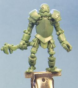 automaton mckrakken s backside stonehaven miniatures