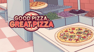 Good Pizza Great Pizza Mod Apk Download
