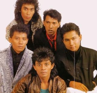 Kumpulan Lagu Iklim Malaysia Mp3 Terpopuler dan Lengkap