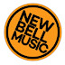 Newbell Music signs new artiste; Lor, and new DJ; DJ Mathematic!
