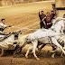 Watch Ben-Hur Online | The Young Lions Watch Online
