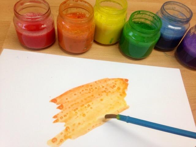 actividades.pintar.niños