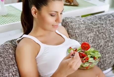 makanan sehat untuk ibu hamil | kehamilan trimester pertama | kehamilan trimester kedua | kehamilan trimester ketiga