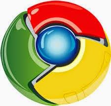 تحميل برنامج تحديث صفحة الويب