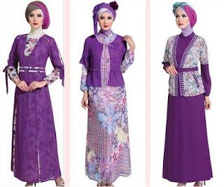 model baju dress,baju dress terbaru,model baju gamis modern,baju batik modern,baju gamis modern,gamis modern untuk orang gemuk,baju gamis,model baju gamis modern,model baju,