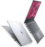Dell Inspiron 14 7460 driver and download
