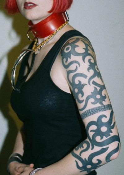 Latest Tattoos Designs: New Tattoo Ideas for Women
