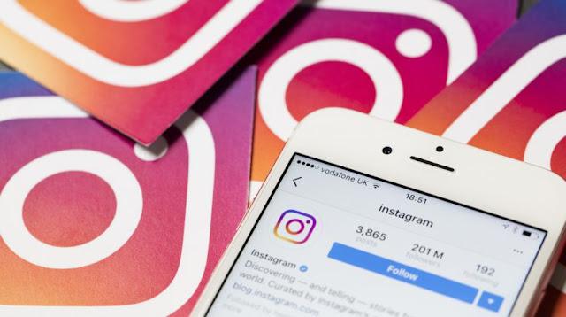 Wajib Dicoba! 10 Trik Penting Buat Nambah Followers Instagram