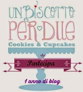 http://biscottoperdue.blogspot.com.es/2015/01/contest-1-compleanno-blog-un-biscotto.html
