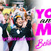 You And Me Lyrics Befikre | Nikhil D'Souza | Ranveer Singh