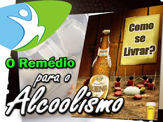 remedio alcoolismo