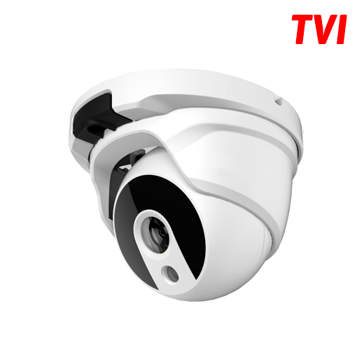 Camera TVI International TVI-2M-K7
