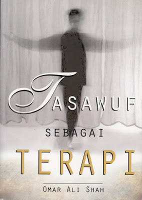 Tasawuf Sebagai Terapi
