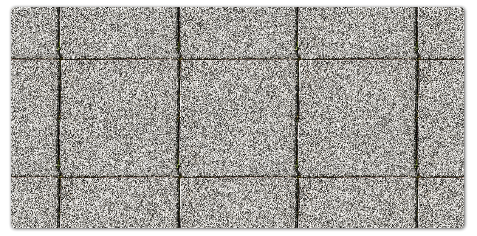 10 Textures For My 3d Street