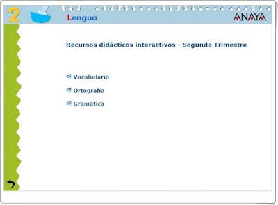 http://www.juntadeandalucia.es/averroes/centros-tic/41009470/helvia/aula/archivos/repositorio/0/74/html/datos/01_lengua/03_Recursos/02_t/lengua_rdi_trimes_2_t.htm