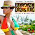 REGGAE GOLD - 25 YEARS OF HITS (MP3 DOWNLOAD)