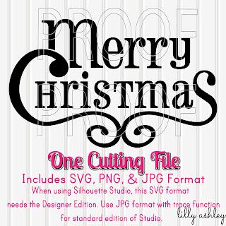 https://www.etsy.com/listing/256367298/christmas-cut-file-downloadable-includes?ref=shop_home_active_5