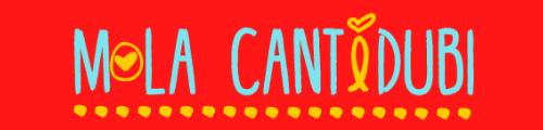 Mola Cantidubi
