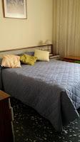 piso en alquiler calle maestro vives castellon habitacion1
