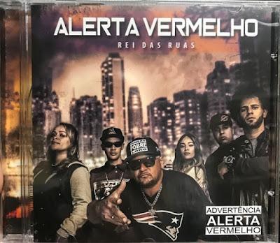 http://www.rapmineiro288.net/2018/02/alerta-vermelho-reis-das-ruas-2018.html