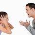 Contoh Percakapan Bahasa Inggris 11 Berbagai Topik