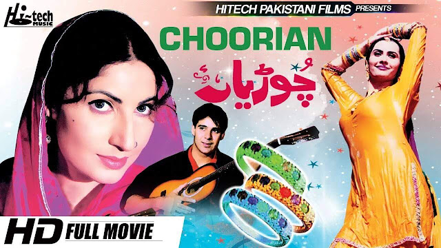 Choorian Full Movie 720p HD Download Free