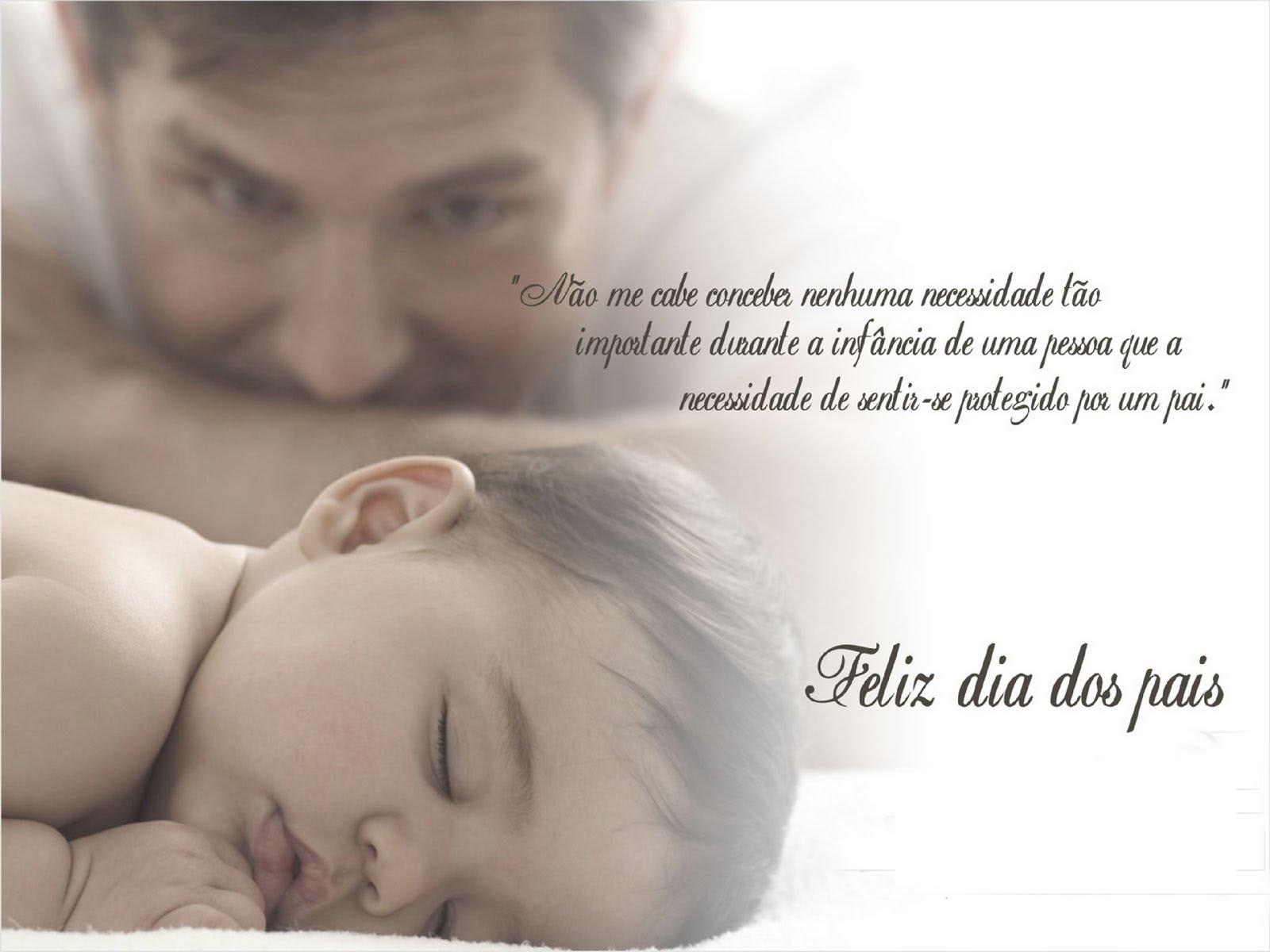 Cxsurpresa Feliz Dia Do Pai