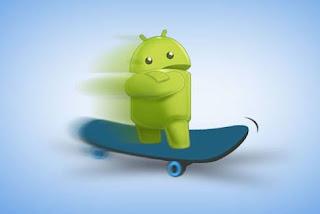 Cara Mempercepat Kinerja Smartphone Android