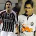 Pacotão Tricolor: Fluminense anuncia dois reforços e fica próximo de outros dois