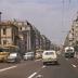 Ταξίδι στην Αρχόντισσα Αθήνα του 1960 -  Μοναστηράκι Ομόνοια και Θησείο στις πιο ένδοξες στιγμές τους (video)