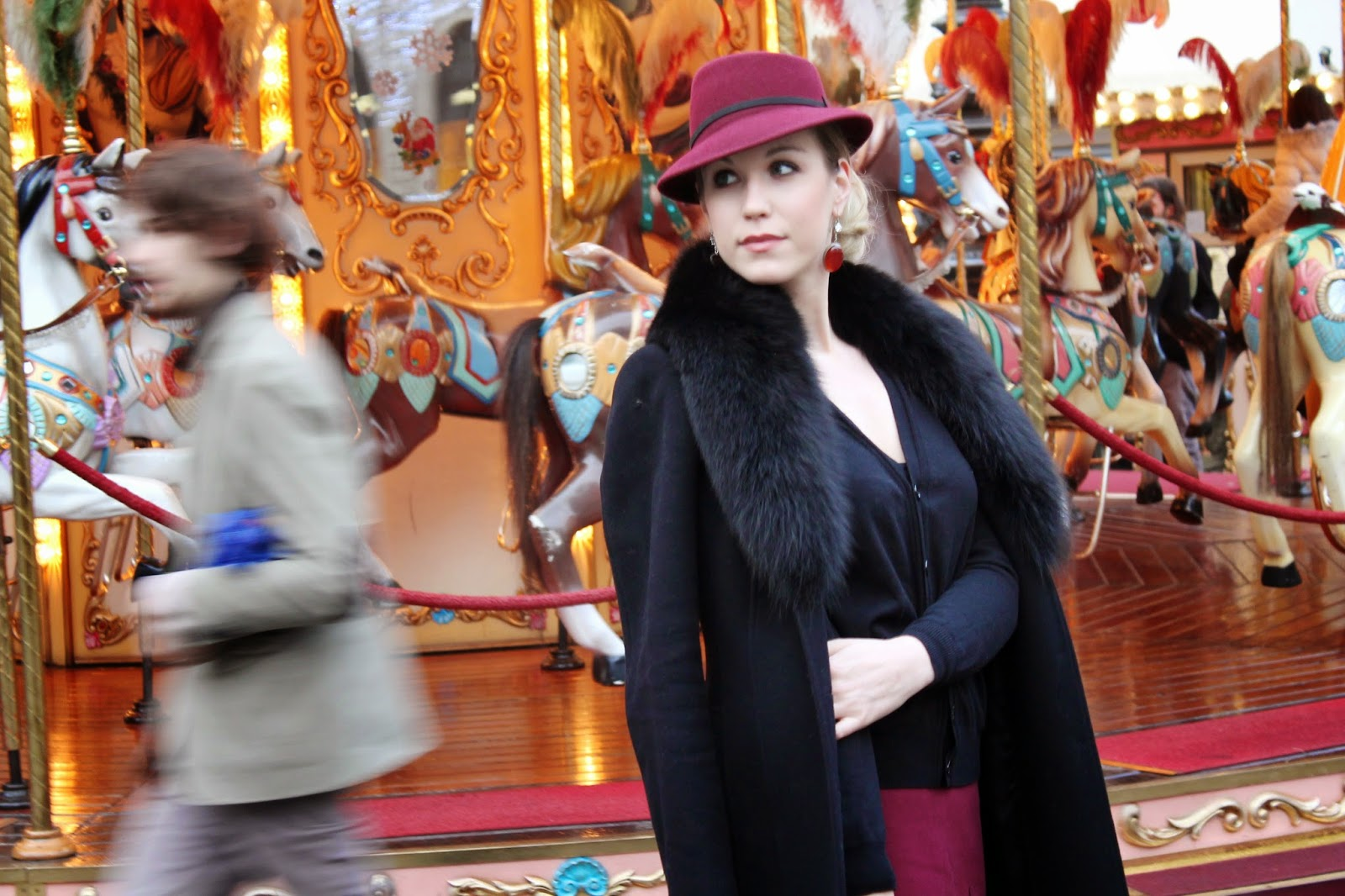 florence merry go round winter fashion